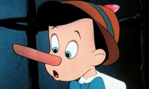 Pinocchio-007.jpg