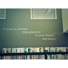 ... you hold in your hands more readingbook quotes motivation quotes books