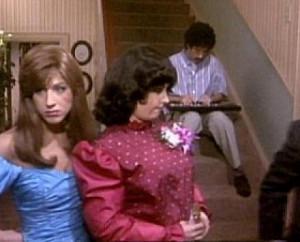 Friends TV Show Monica Quotes | FriendsSeason 2 Episode 14 – TV ...