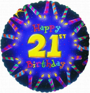 ... quotes happy 21 birthday quotes happy 1st birthday quotes happy 21