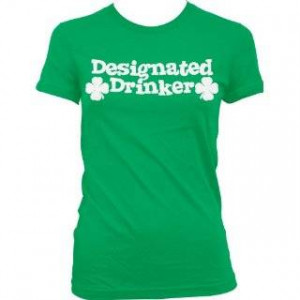 irish you were beer shirts funny sayings