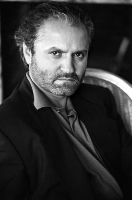 Gianni Versace Quotes & Sayings