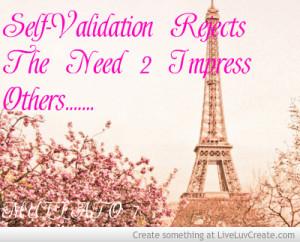 self_validation_has_no_need-495765.jpg?i