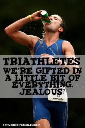 Fitness quotes for men (14)