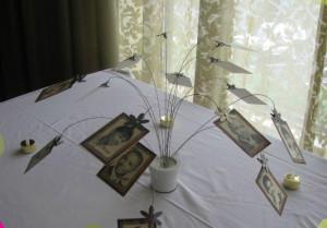 tips, ideas and advice - Memorials