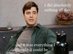 The Most Memorable Office Space Quotes (10 pics) - Picture #9