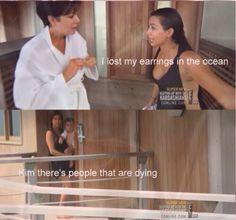 Kris Jenner, Mason, Kourtney and Kim Kardashian More