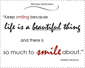 File Name : 10-29-Monday-Morning-Motivation.jpg Resolution : 500 x 400 ...