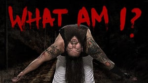 ... official site of the wwe universe images bray wyatt quotes pictures