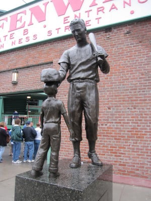 Ted Williams Quotes Top ted williams quotes celebrity