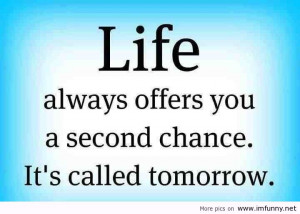 Good Night Quotes Funny ~ Funny Quotes for You to Enjoy - Have Fun ...