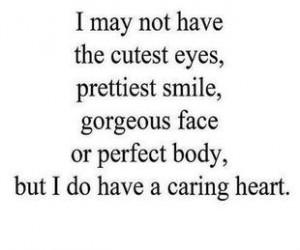 cute, damn, quotes, true, word