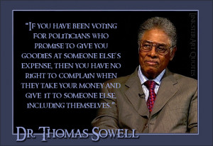 thomas sowell quotes source http quoteimg com warren thomas
