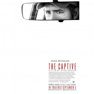 the-captive-movie-quotes.jpg