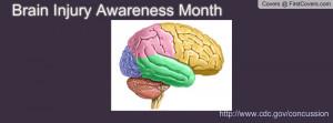 brain_injury_awareness_march-177859.jpg?i
