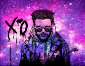 The Weeknd Xo Tumblr Quotes The weeknd