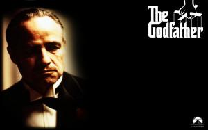 The-Godfather-the-godfather-trilogy-15981863-1280-800.jpg