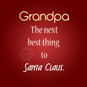 best grandpa quotes