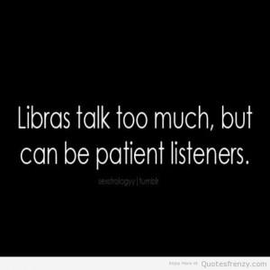 ... libra quotes libra zodiac astrology libratrait zodiac facts libra