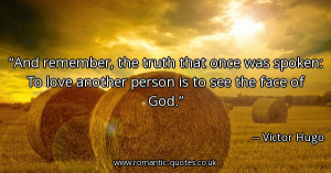 -the-truth-that-once-was-spoken-to-love-another-person-is-to-see ...