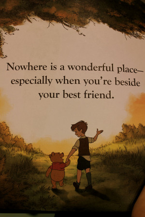 friend true friends good friends everything seems good with friends