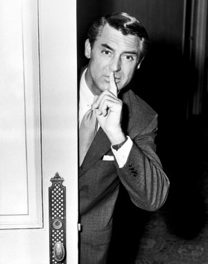 Classic Movies Cary Grant