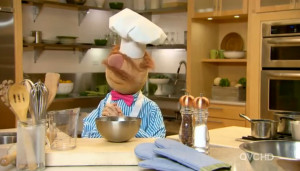 Swedish Chef Muppets File:qvc swedish chef kitchen.