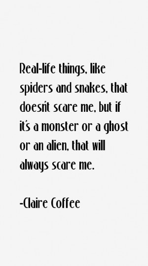 claire-coffee-quotes-4952.png
