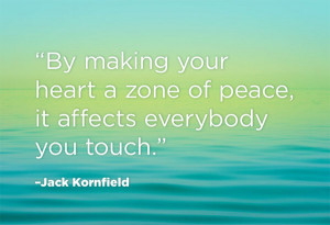 ep430-own-sss-jack-kornfield-quotes-3-600x411.jpg