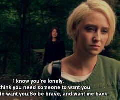 Lonely Dmca Skins Naomi Campbell Kathryn Prescott Lily Loveless Emily ...