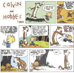 calvin_and_hobbes_ethics.jpg