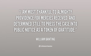 quote-William-Banting-i-am-most-thankful-to-almighty-providence-116104 ...