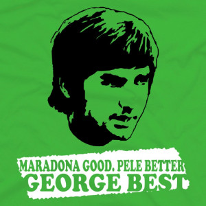 383303d1377812055-george-best-fc-pass-parcel-george-best.jpg