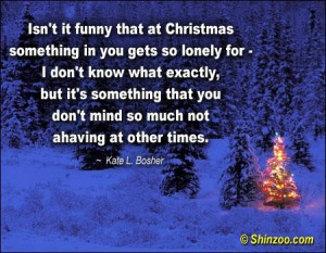 Christmas quotes 33