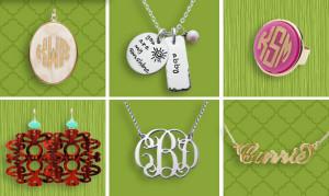 Carefully CuratedJewelry & Gifts