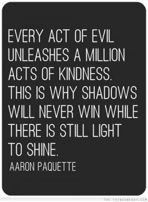 Philosophy Quotes About Evil. QuotesGram