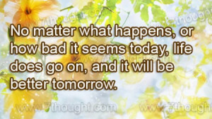 thought of the day 5 december 2014 english thought of the day no