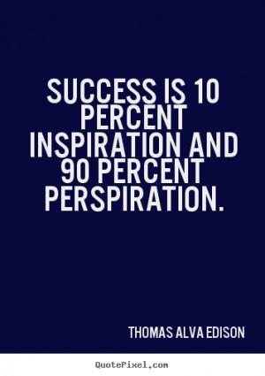 ... sayings arjun rampal inspirational 2 inspirational quotes of famous