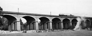 Ten of the greatest surviving structures by Isambard Kingdom Brunel.