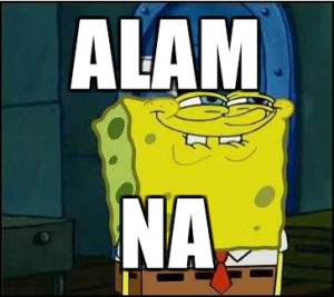 Tagalog Love Text Messages...