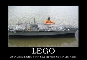 Lego Ww2 Aircraft http://aviationhumor.net/lego/