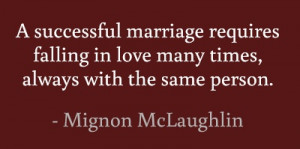 This quote successfully explains why Daisy and Tom's marriage has ...