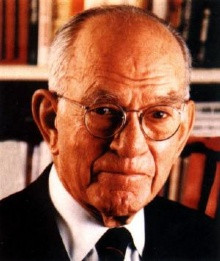 american authors j william fulbright facts about j william fulbright