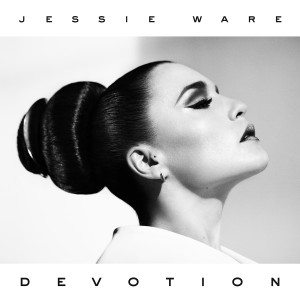 "Jessie Ware ""Devotion"" (The Gold Edition) [iTunes+]"