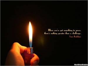 ... motivating quotes with wallpapers wallpapers of motivating quote