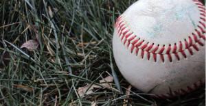 baseball-al-lopez1.jpg?itok=fTA8ToD5