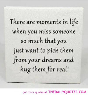 miss-someone-life-dreams-quote-sad-quotes-pictures-sayings-pics.jpg