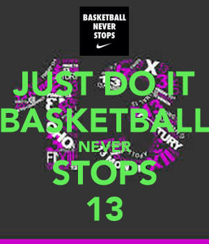 just-do-it-basketball-never-stops-13.png