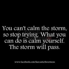 ... cant breath quotes keep calm storms living can t breath quotes pass 4