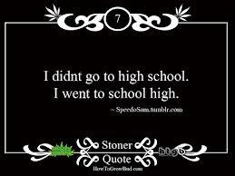 funny+weed+quotes+(13) Funny weed quotes, Funny love quotes, Quotes ...